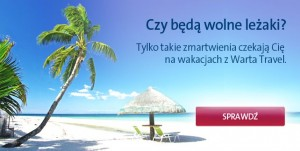 baner_travel_plaza